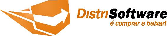 DistriSoftware
