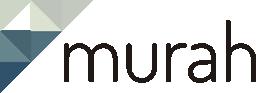 logo-murah