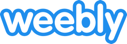 logo-weebly