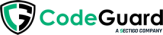 logo-codeguard
